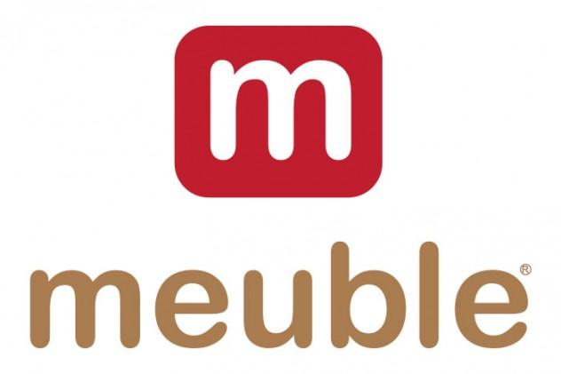 Meuble | STYLA