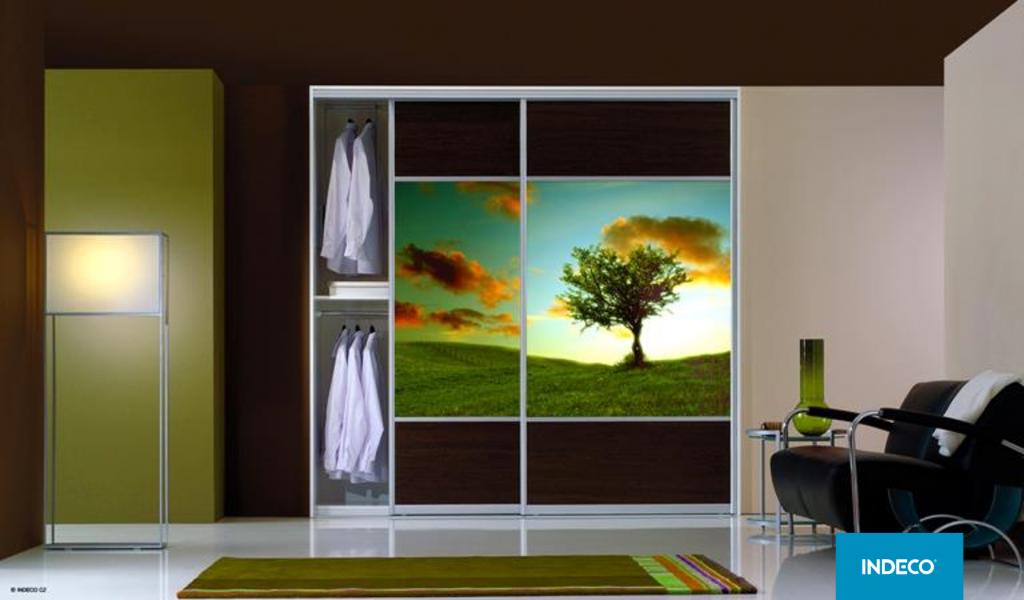 Moderný nábytok na mieru: najväčšie výhody, ktoré oceníte.