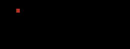 Hilkovič