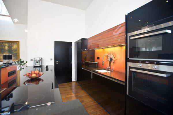 Kuchyňa Merito 2.