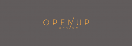 OPEN UP Design
