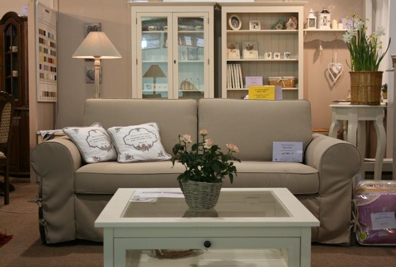 Trendy, alebo funkčná obývacia izba? 5 tipov, ako dosiahnuť aj-aj