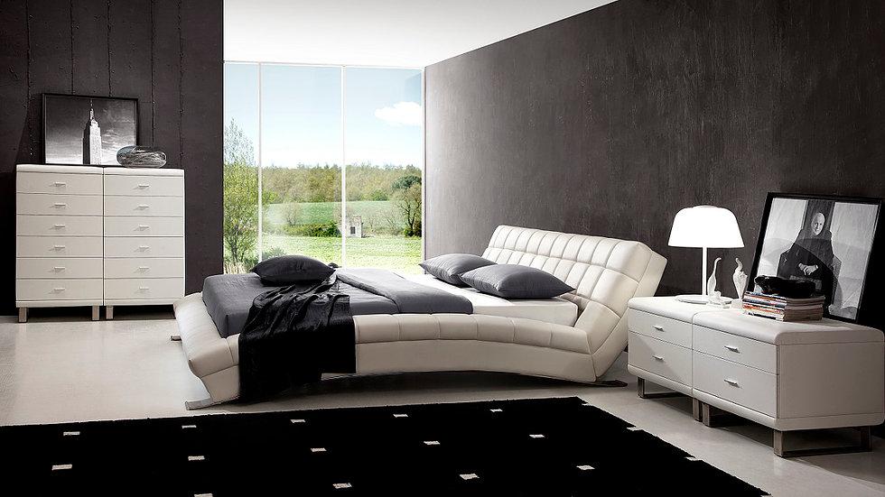 111de34f7c2c 5 postelí pre najsladšie sny v Bratislave