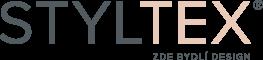 MK-Design/STYLTEX
