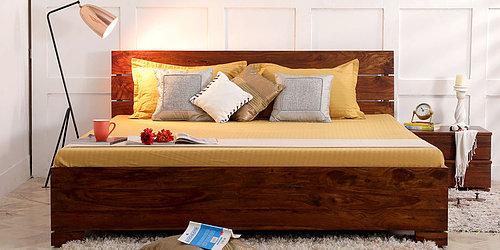 postel bratislava