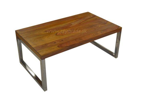 Konferenčný stolík CFN - 110 - Stone