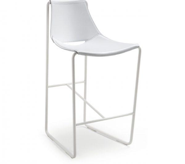 Apelle barová stolička dizajnová
