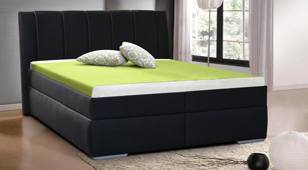 posteľ BEATRIX