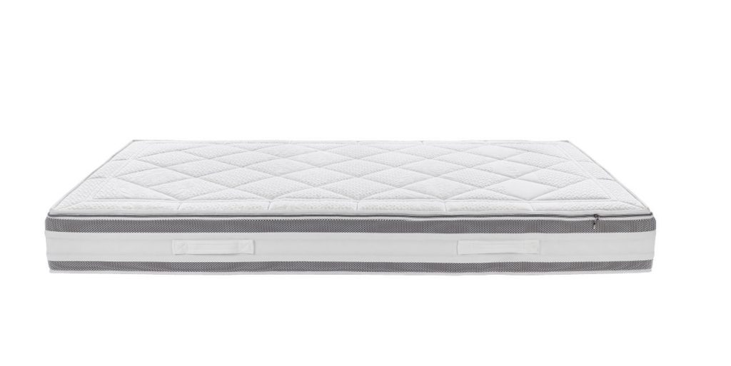 Luxusný pružinový matrac Top point de Luxe Hulsta