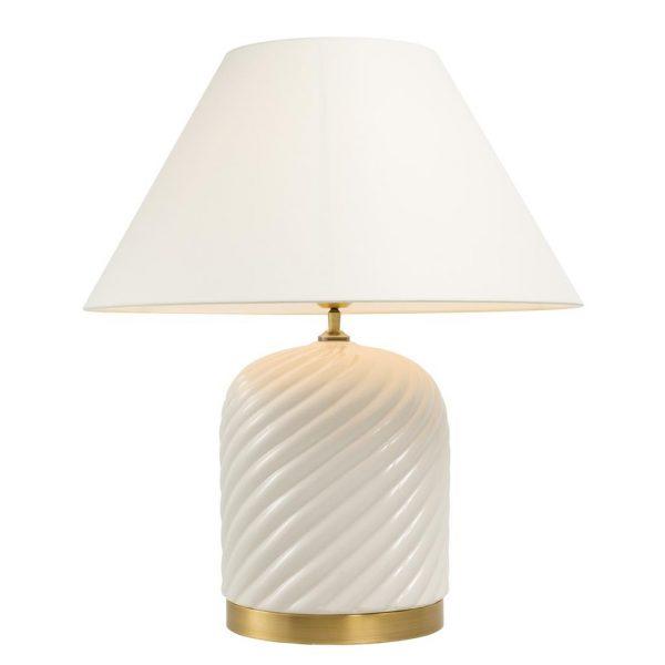 Stolová lampa Savona