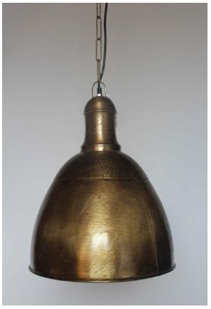 Loftová  lampa