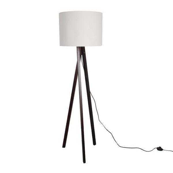 Stojacia lampa LILA Typ 9