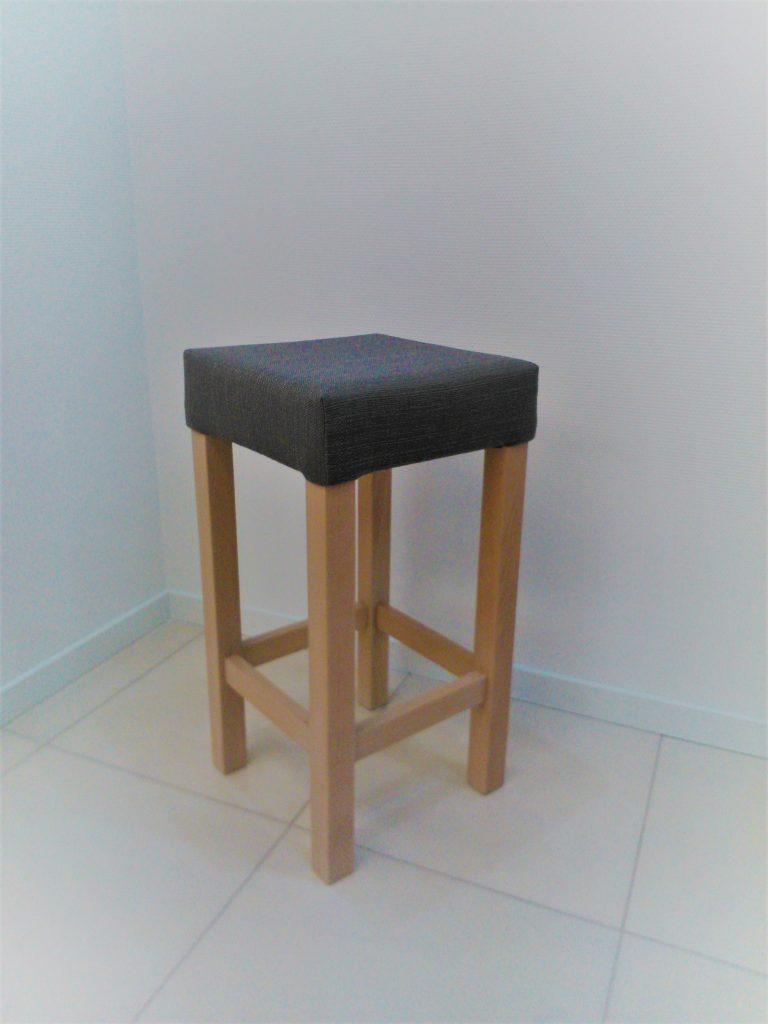 Barová stolička 60