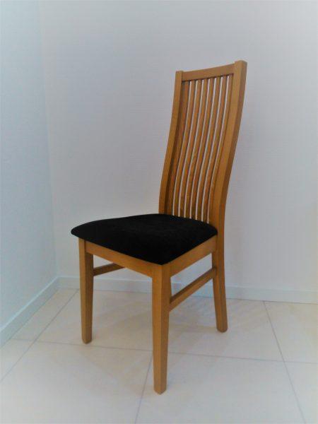 Stolička SANDRA