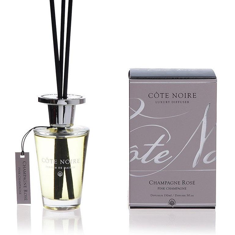 Vonný difúzer Côte Noire
