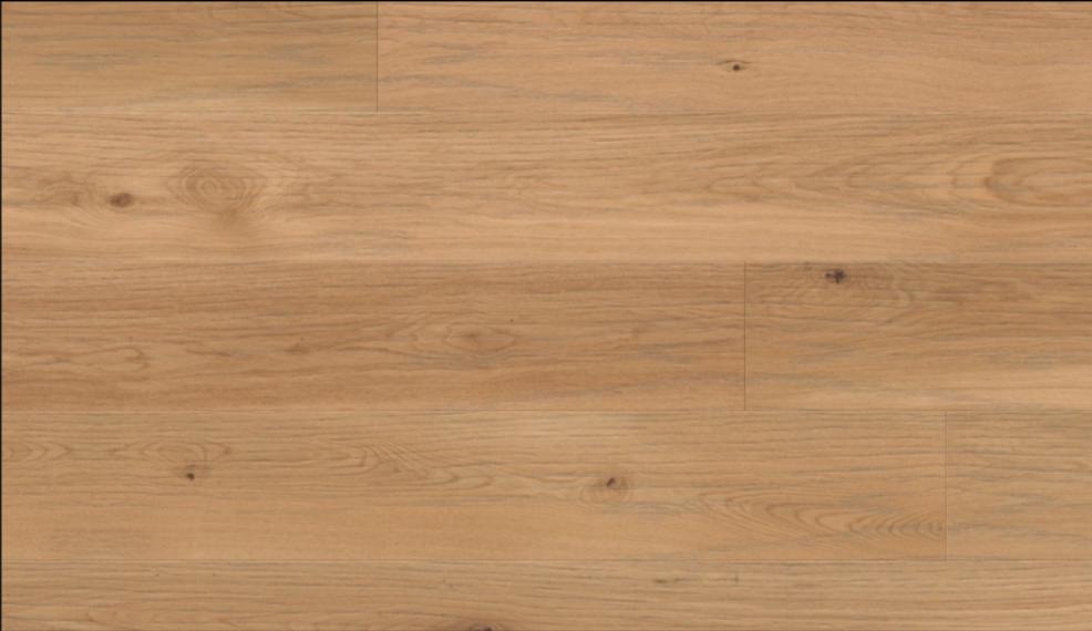 Drevená podlaha - dub  lebhaft