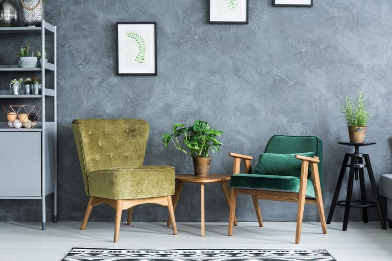 Chcete kúpiť najlacnejší nábytok? Týchto 5 argumentov vás presvedčí o opaku