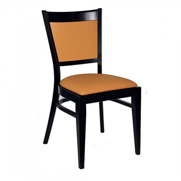 Stolička PRAGA 1