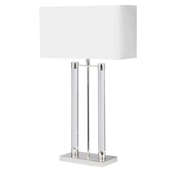 Stolová lampa Elegant