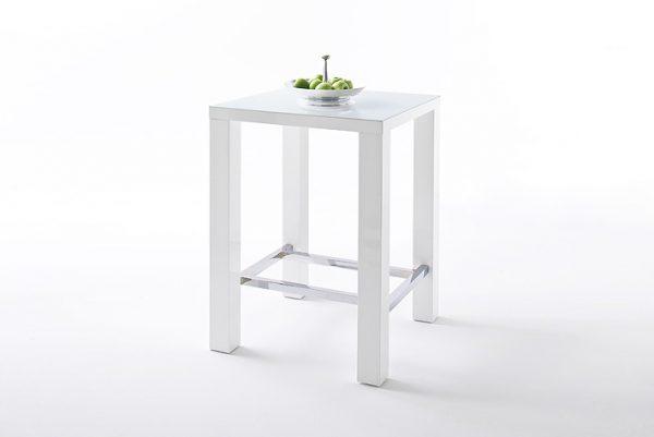 Barový stôl JAM