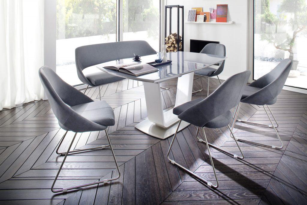 Jedálenský stôl XANDER