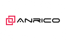 Anrico