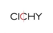 CICHY