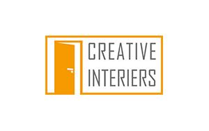 Creative Interiers
