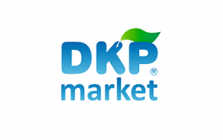 DKP – dvere, kľučky, podlahy