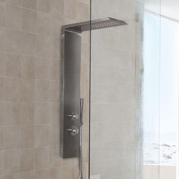 sprchový panel DOMINGO