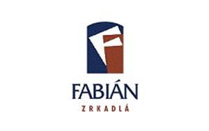 Zrkadlá Fabián