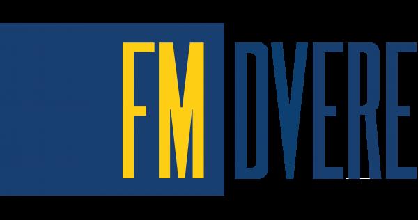 FM Dvere