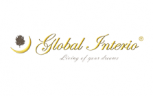 Global Interio