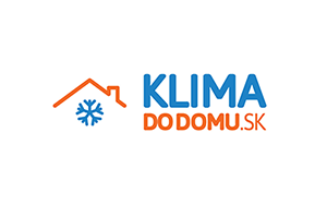 Klima do domu