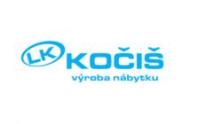 Štúdio Kočiš