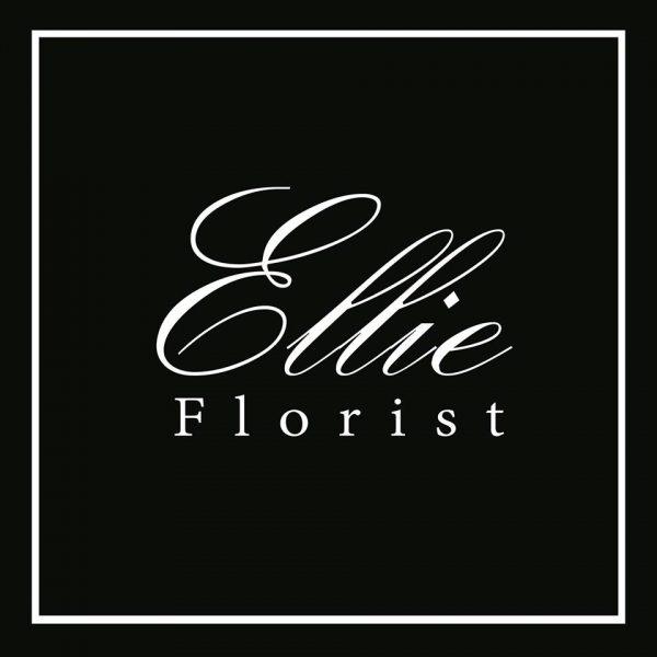 Ellie Florist