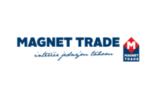Magnet Trade