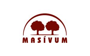 Masívum