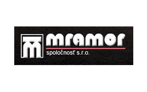 Mramor