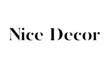 Nice Decor