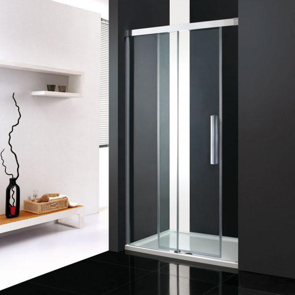 sprchové dvere NOBEL B2