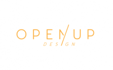 OPEN UP Design