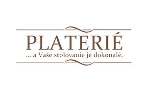 Platerié