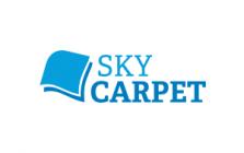 Sky Carpet