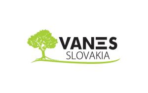 kvalitne-podlahy.sk