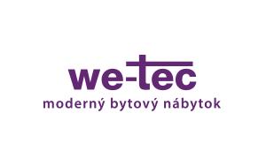 We-tec