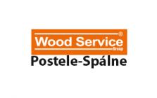 Wood Service