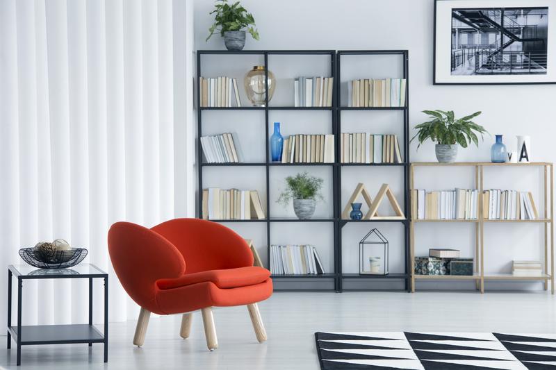 5 bratislavských stolárstiev, kde vám vyrobia prekrásnu knižnicu