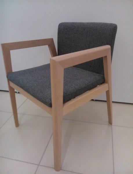 Stolička ID