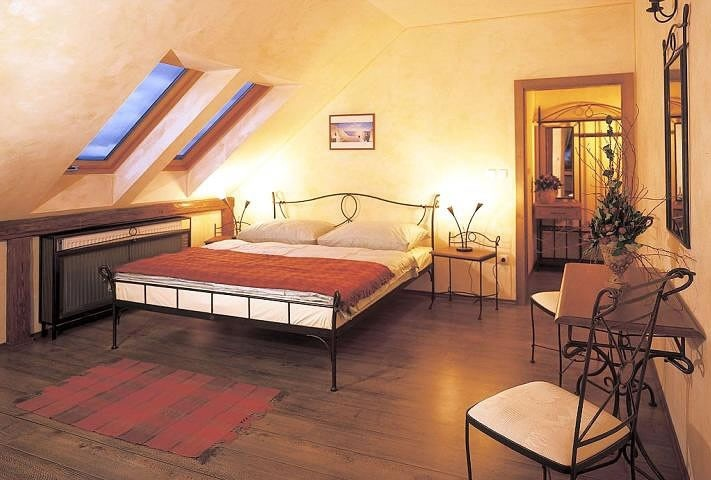 vidiecka-postel-styla
